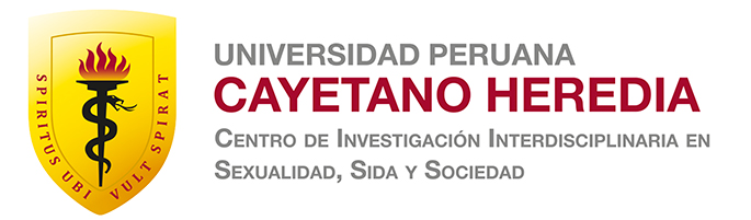 logo-universidad-peruana-cayetano-heredia