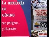 """La """"ideología de género"""": una estrategia retórica conservadora"""